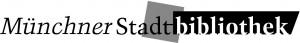 MStB_1zs